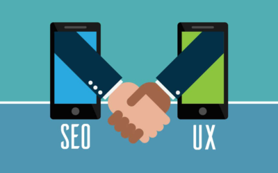 SEO and UX go hand in hand