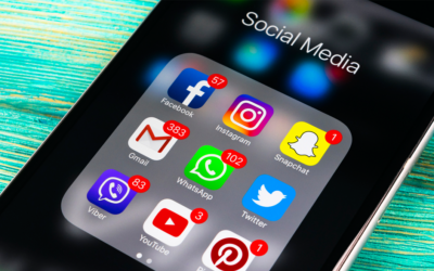 Does this mean the end of Social Marketing?