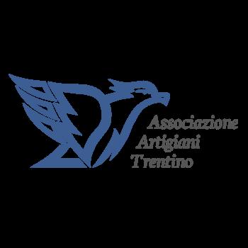 DammiD logo Associazione Artigiani Trentino