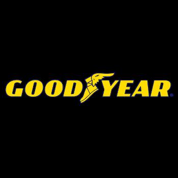 DammiD logo Goodyear