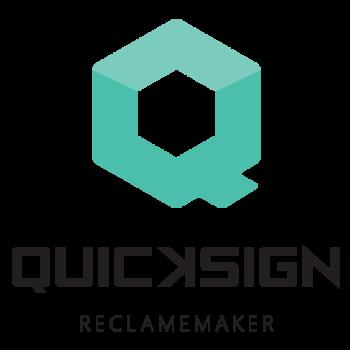DammiD logo Quicksign