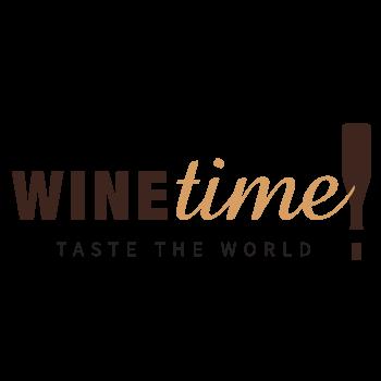 DammiD logo Winetime