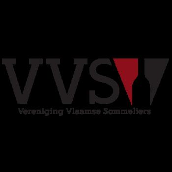 DammiD logo vereniging Vlaamse sommeliers
