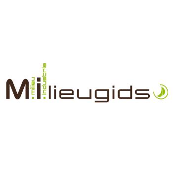Logo Milieugids