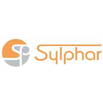 Logo Sylphar