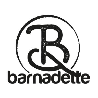 Dammid logo Barnadette