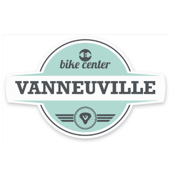 Dammid Vanneuville wielersport